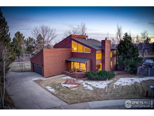 1706 Madison Ct, Louisville, CO 80027 (MLS #902815) :: 8z Real Estate