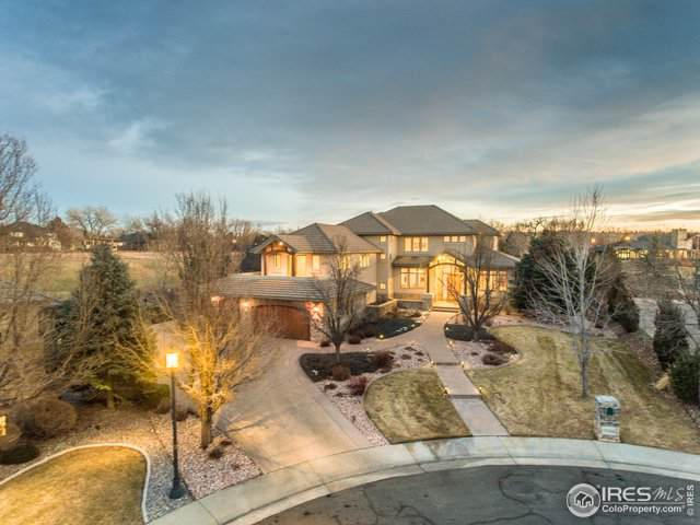 10906 Meade Ct, Westminster, CO 80031 (MLS #902883) :: 8z Real Estate