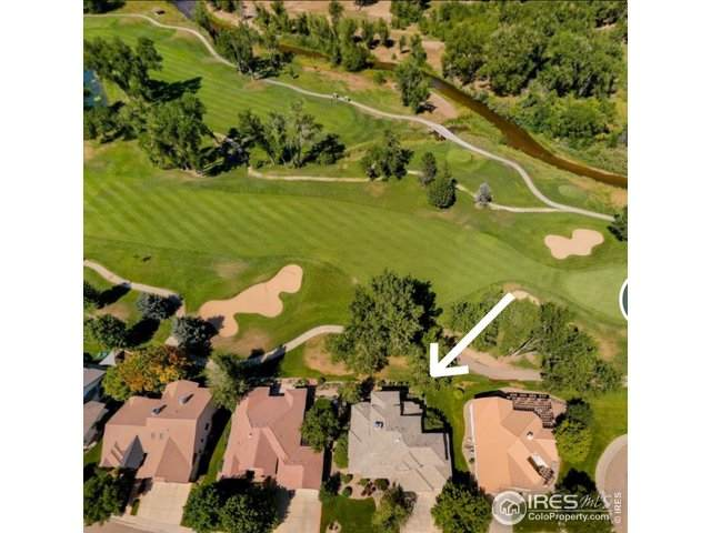 5269 Fox Hollow Ct, Loveland, CO 80537 (MLS #903021) :: 8z Real Estate