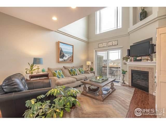 1456 Sailcrest Ct, Fort Collins, CO 80526 (MLS #903390) :: 8z Real Estate