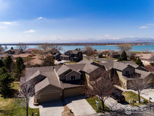 4103 Avenida Del Sol Dr, Loveland, CO 80538 (MLS #903495) :: June's Team
