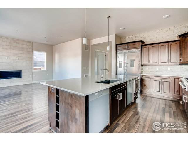 406 Second Ave, Superior, CO 80027 (MLS #903653) :: Colorado Home Finder Realty