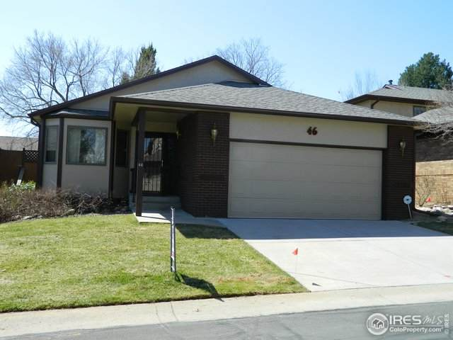 1001 43rd Ave - Photo 1
