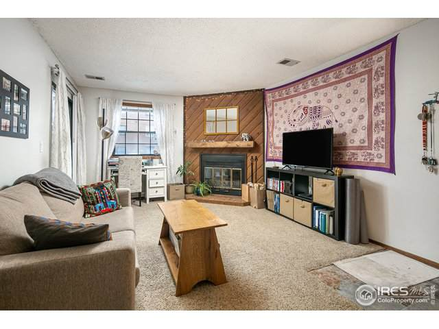 2900 Shadow Creek Dr #102, Boulder, CO 80303 (MLS #904089) :: Jenn Porter Group