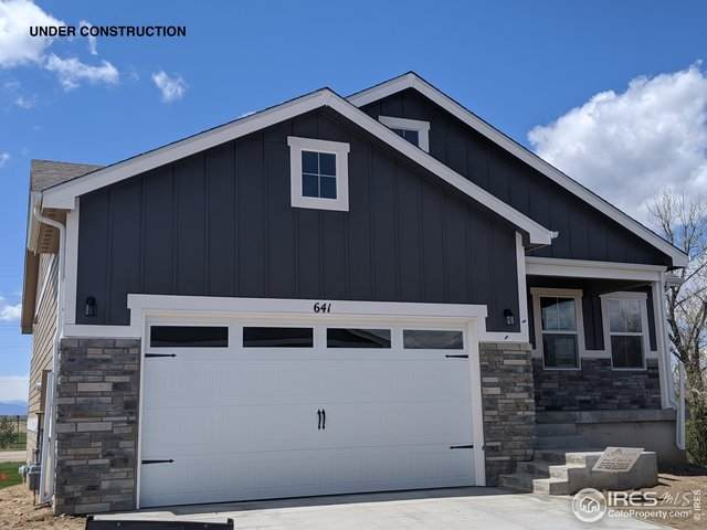 641 White Tail Ave - Photo 1