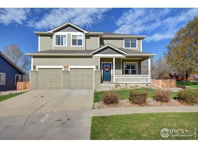 6039 Quay Ct, Arvada, CO 80003 (#904939) :: The Dixon Group