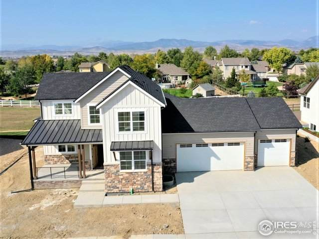 2027 Cuda Ct, Berthoud, CO 80513 (MLS #905545) :: J2 Real Estate Group at Remax Alliance