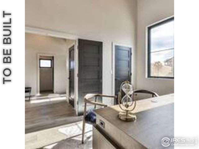 2135 Picture Point Dr, Windsor, CO 80550 (#905776) :: The Brokerage Group