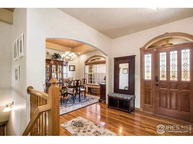 7728 Poudre River Rd, Greeley, CO 80634 (#905812) :: My Home Team