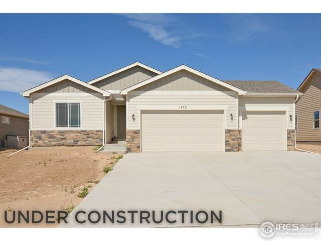 6864 Grassy Range Dr - Photo 1