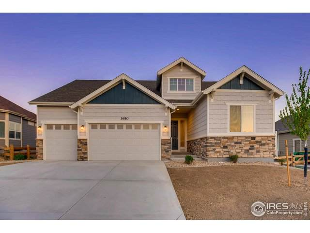 536 Ranchhand Dr - Photo 1