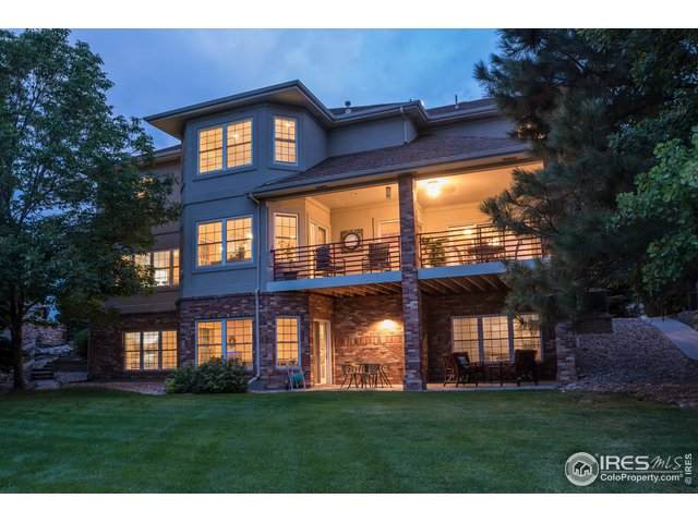 3901 Troon Cir, Broomfield, CO 80023 (#906210) :: My Home Team