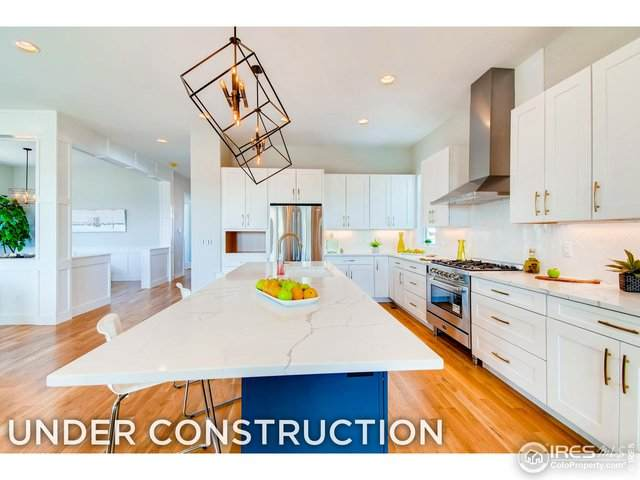 1456 Flowers Ct, Erie, CO 80516 (MLS #907300) :: 8z Real Estate