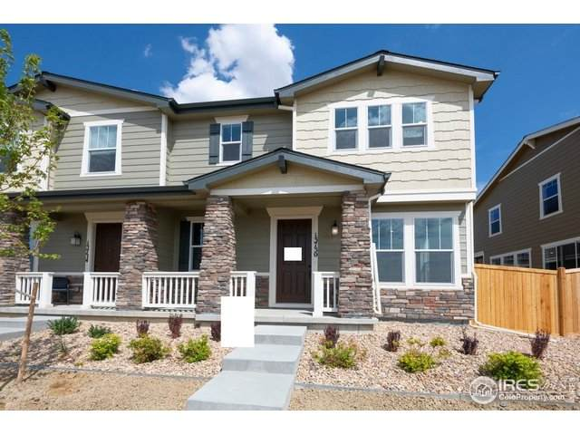 13730 Ash Cir, Brighton, CO 80602 (MLS #907463) :: 8z Real Estate