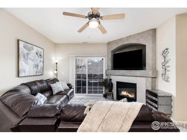 5255 Memphis St #1011, Denver, CO 80239 (MLS #907582) :: J2 Real Estate Group at Remax Alliance
