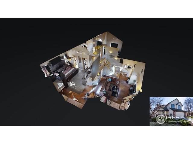 273 Harding Ct, Loveland, CO 80538 (MLS #907723) :: 8z Real Estate