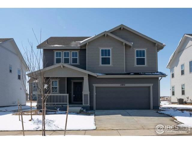 12851 River Rock Way - Photo 1