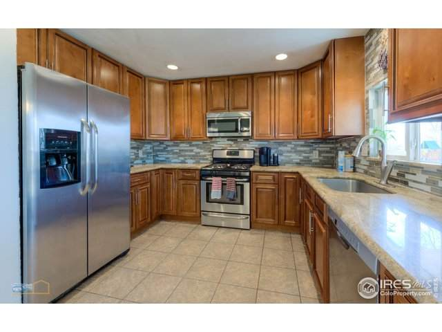 205 Iris St, Broomfield, CO 80020 (#907823) :: The Brokerage Group