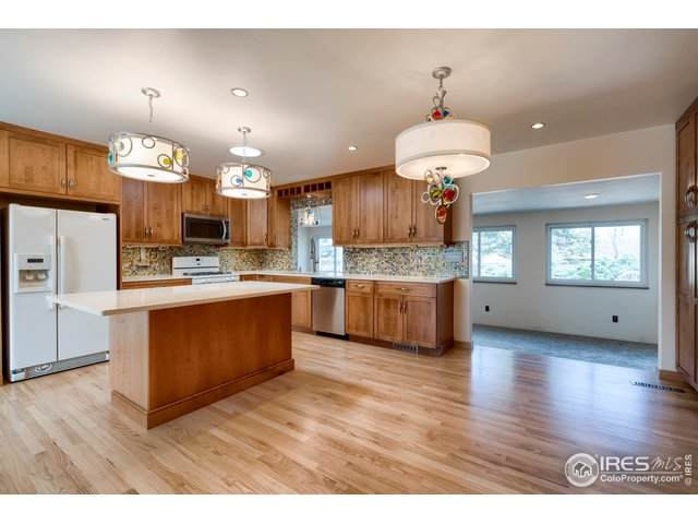 2016 Valley Forge Ave, Fort Collins, CO 80526 (MLS #907840) :: RE/MAX Alliance