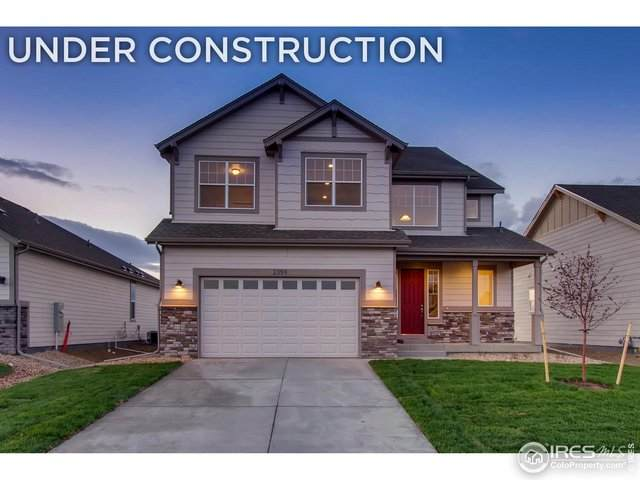 588 Ranchhand Dr, Berthoud, CO 80513 (MLS #907859) :: J2 Real Estate Group at Remax Alliance