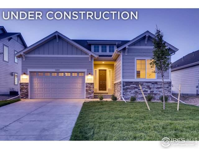 576 Ranchhand Dr, Berthoud, CO 80513 (MLS #907861) :: J2 Real Estate Group at Remax Alliance