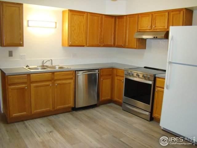 2652 Avocet Rd, Fort Collins, CO 80526 (MLS #907923) :: 8z Real Estate