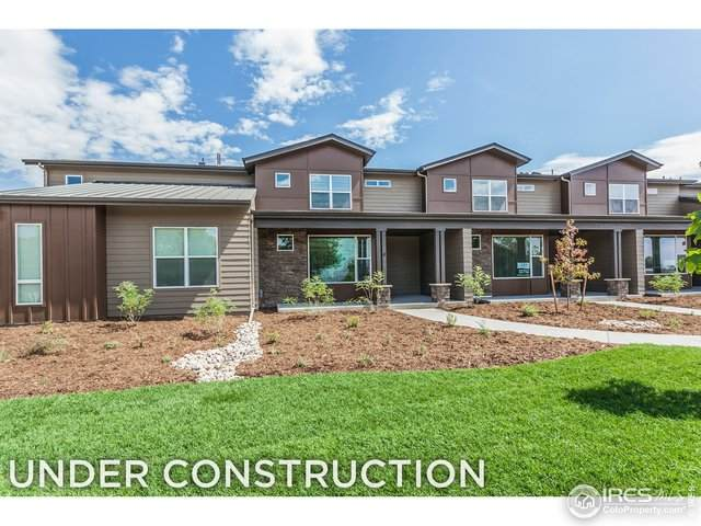 414 Skyraider Way - Photo 1