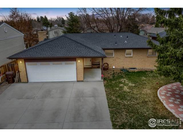 2520 29th Ave - Photo 1