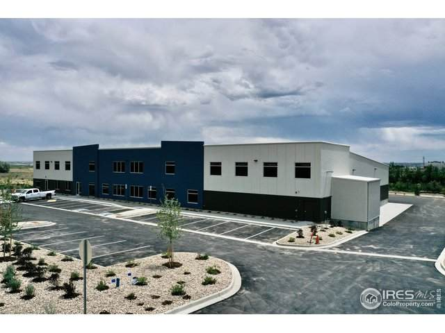 13794 I-25 Frontage Rd - Photo 1