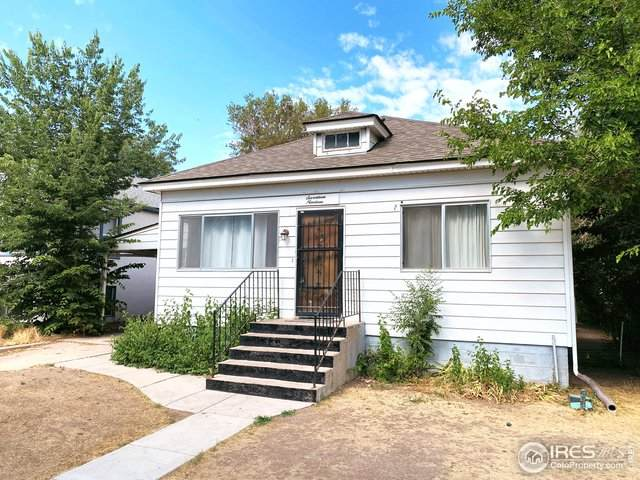 1719 6th Ave - Photo 1