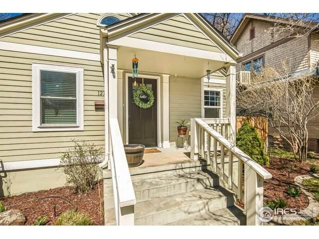 1272 3rd Ave, Longmont, CO 80501 (#908320) :: James Crocker Team