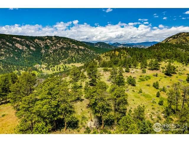 536 Sawmill Rd, Loveland, CO 80537 (MLS #908354) :: 8z Real Estate