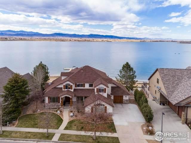 4757 Valley Oak Dr, Loveland, CO 80538 (MLS #908356) :: 8z Real Estate