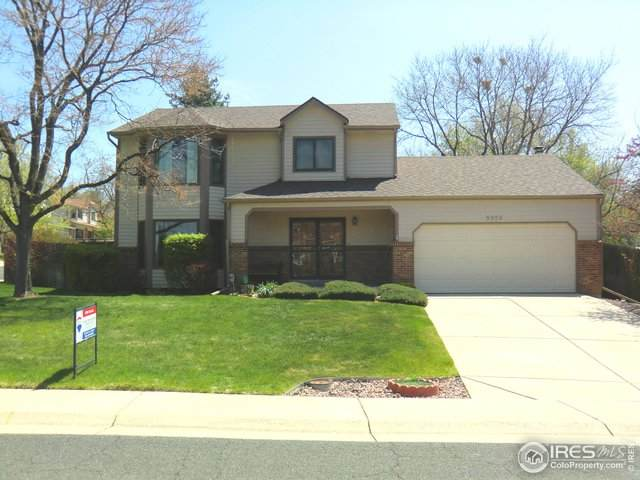 9950 Perry Ct - Photo 1