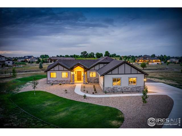 3226 Snowberry Ct, Mead, CO 80542 (MLS #909175) :: 8z Real Estate