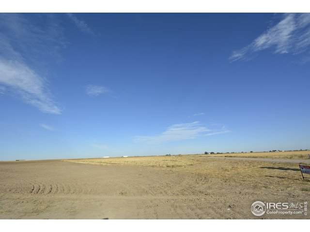 0 County Road 92 (Lot A East) - Photo 1
