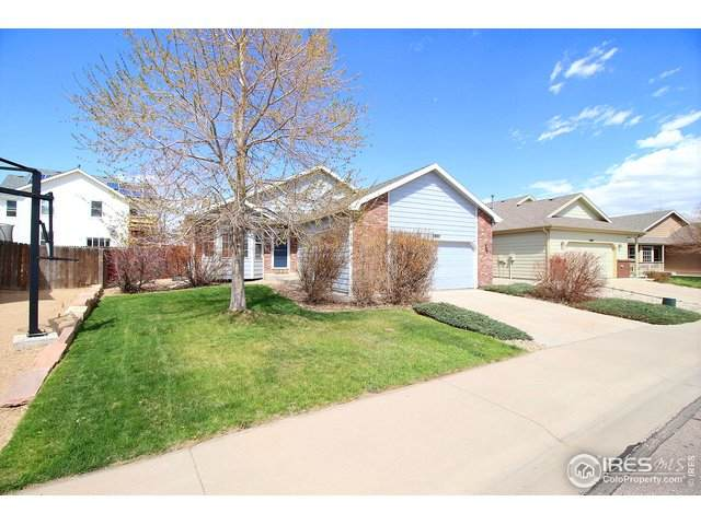 3807 Dry Gulch Rd - Photo 1