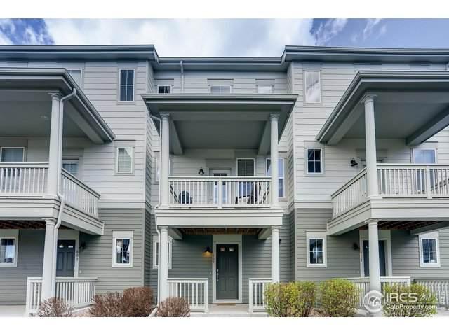 609 Rawlins Way, Lafayette, CO 80026 (MLS #910795) :: Hub Real Estate
