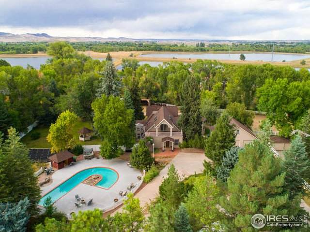3012 Warson Dr, Fort Collins, CO 80521 (MLS #910849) :: 8z Real Estate