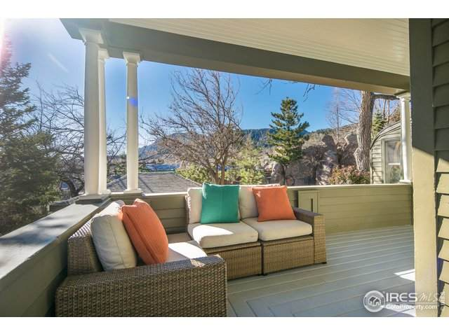2659 Dakota Pl, Boulder, CO 80304 (MLS #911009) :: 8z Real Estate