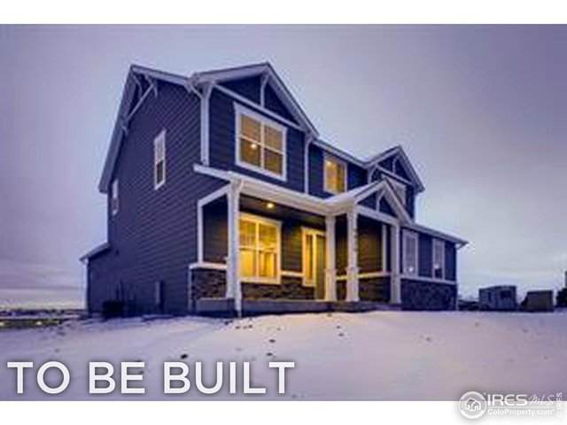 10091 E 160th Pl, Brighton, CO 80602 (MLS #911364) :: Wheelhouse Realty