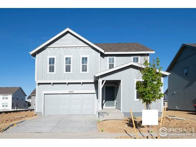 12840 Crane River Dr - Photo 1