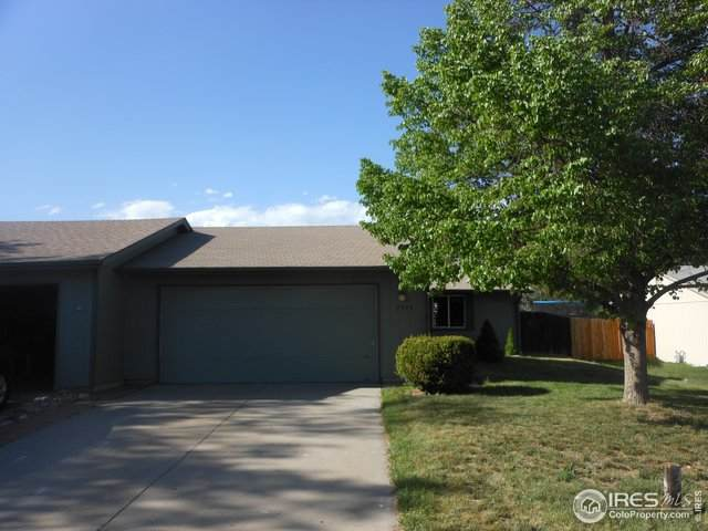 1715 Ranae Dr - Photo 1