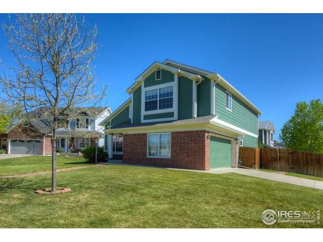 375 Aspenwood Ct, Lafayette, CO 80026 (#912671) :: HergGroup Denver