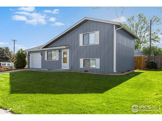 2820 16th Ave - Photo 1
