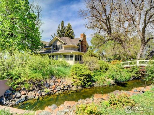 6775 Ute Hwy, Longmont, CO 80503 (MLS #912927) :: J2 Real Estate Group at Remax Alliance