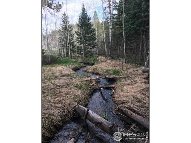 4267 County Road 73C - Photo 1