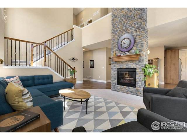 3082 Photon Ct, Loveland, CO 80537 (MLS #912996) :: 8z Real Estate