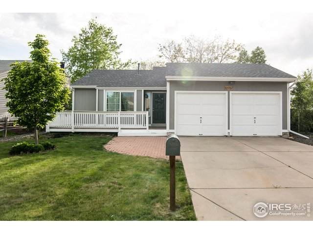 12757 Bellaire Ct, Thornton, CO 80241 (MLS #913450) :: Bliss Realty Group