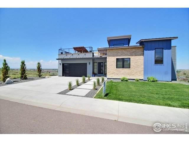 2147 Picture Pointe Dr, Windsor, CO 80550 (MLS #913663) :: 8z Real Estate